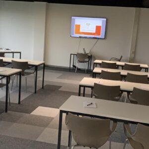 Code 95 e-learning